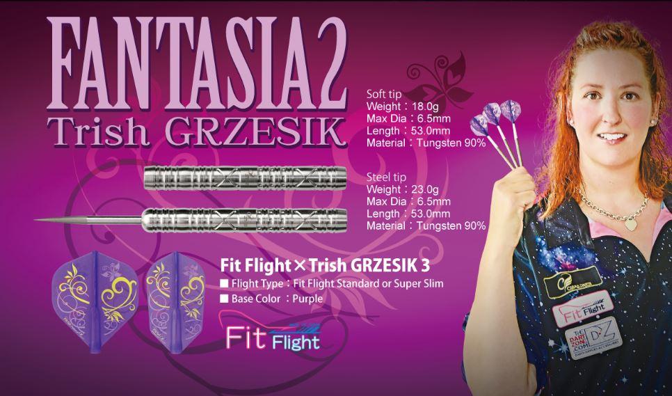 fantasia-2.jpg