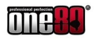 one80-logo-2.jpeg